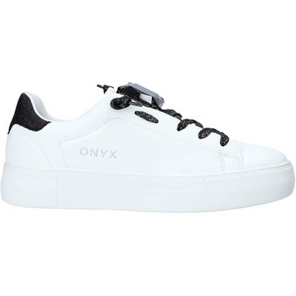 Onyx Nízke tenisky  S20-SOX701