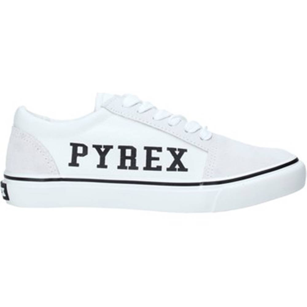 Pyrex Nízke tenisky Pyrex  PY020224