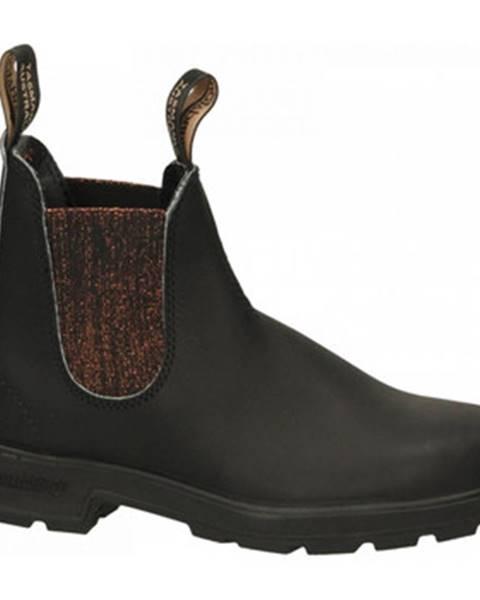 topánky Blundstone