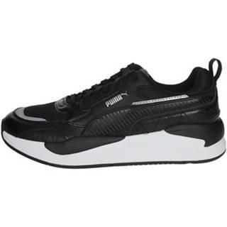 Členkové tenisky Puma  373108