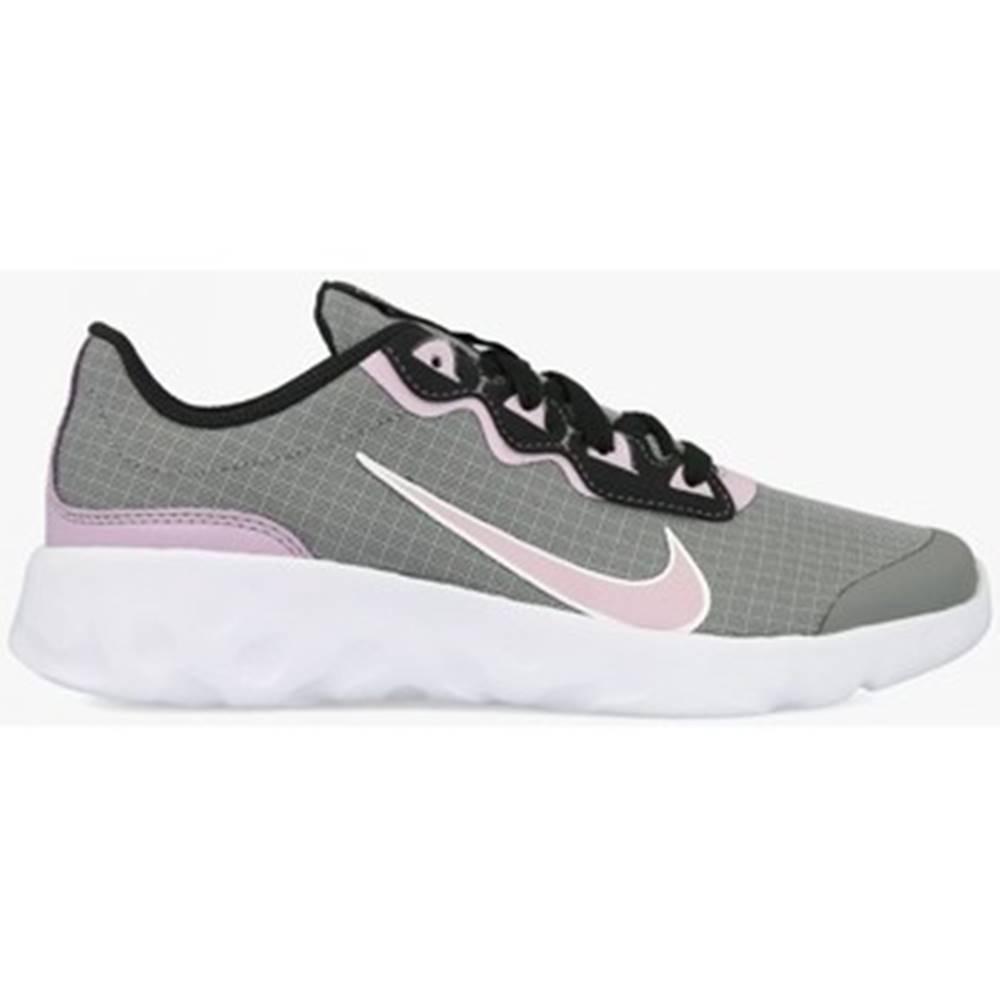Nike Nízke tenisky Nike  EXPLORE STRADA CD9017