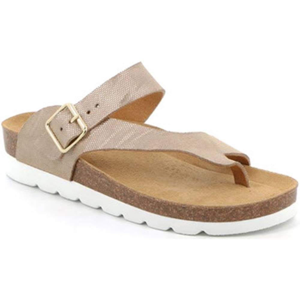Grunland Sandále Grunland  CB2510
