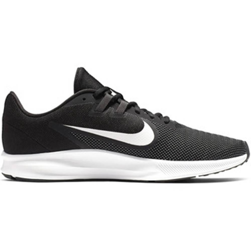 Nike Nízke tenisky Nike  AQ7481