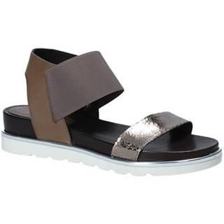 Sandále  5785