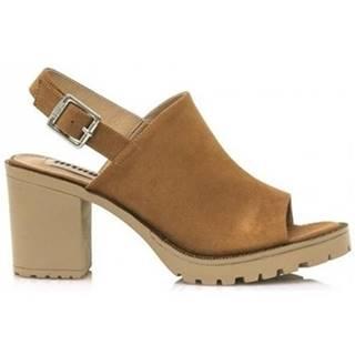 Sandále MTNG  Tina 51095