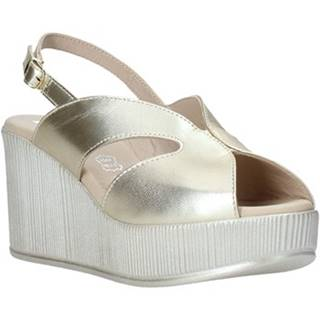 Sandále Susimoda  390641