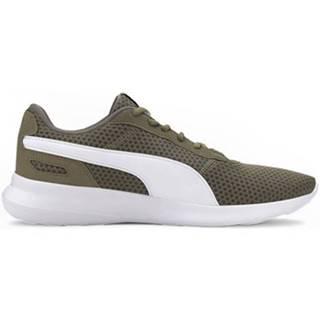 Bežecká a trailová obuv Puma  ST Activate