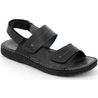 Sandále Grunland  SA1514