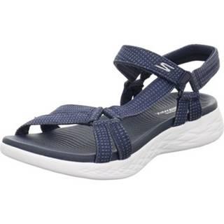 Sandále Skechers  Brilliancy