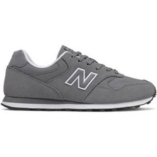 Módne tenisky  NBML393LG1