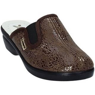 Papuče Susimoda  6835