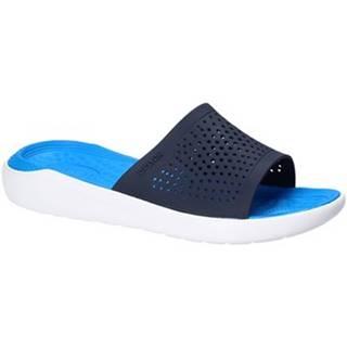 športové šľapky Crocs  205183