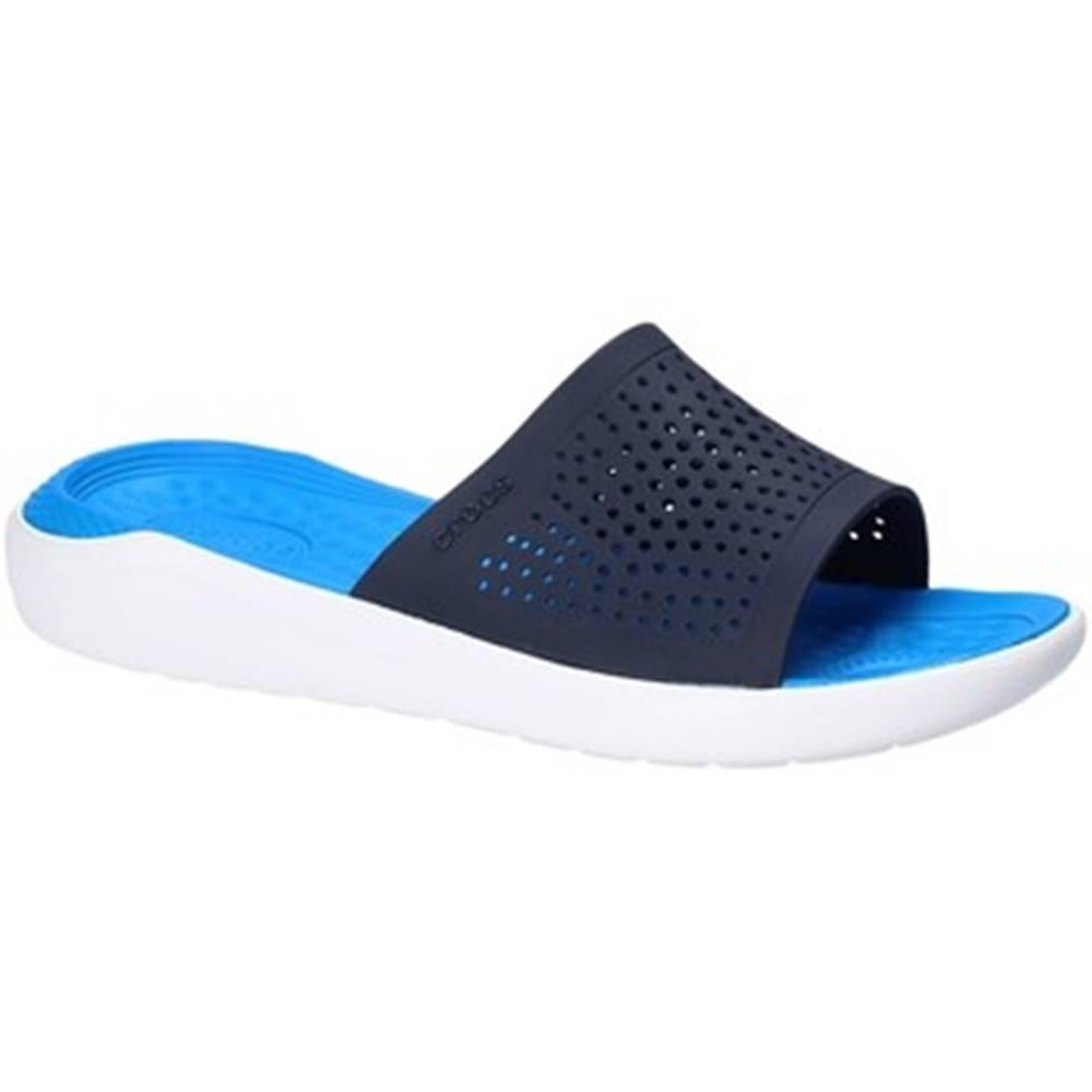 Crocs športové šľapky Crocs  205183