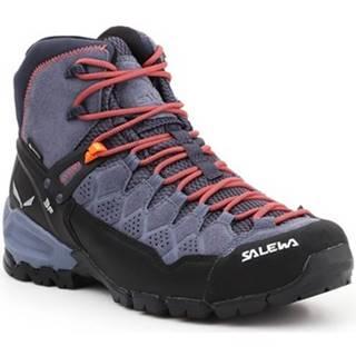 Turistická obuv Salewa  MS Alp Trainer Mid Gtx