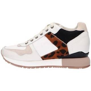 Indoor obuv Gioseppo  Eeklo 60831