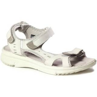Sandále  22853024111