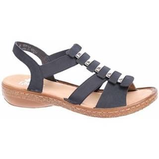 Sandále  6285014