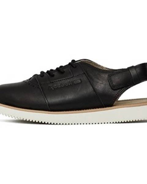 Viacfarebné sandále Reebok Sport