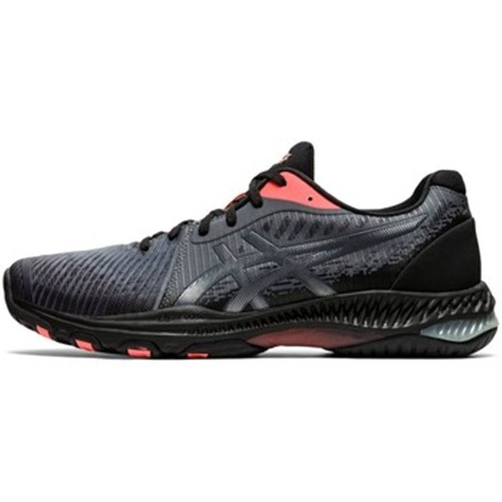 Asics Univerzálna športová obuv  Netburner Ballistic FF 2 LE