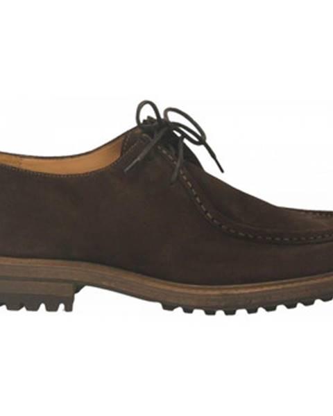 topánky Antica Cuoieria