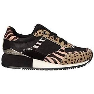 Indoor obuv  SALAVAT 60837