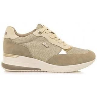 Indoor obuv  Lara 69523