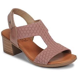 Sandále  RERRA