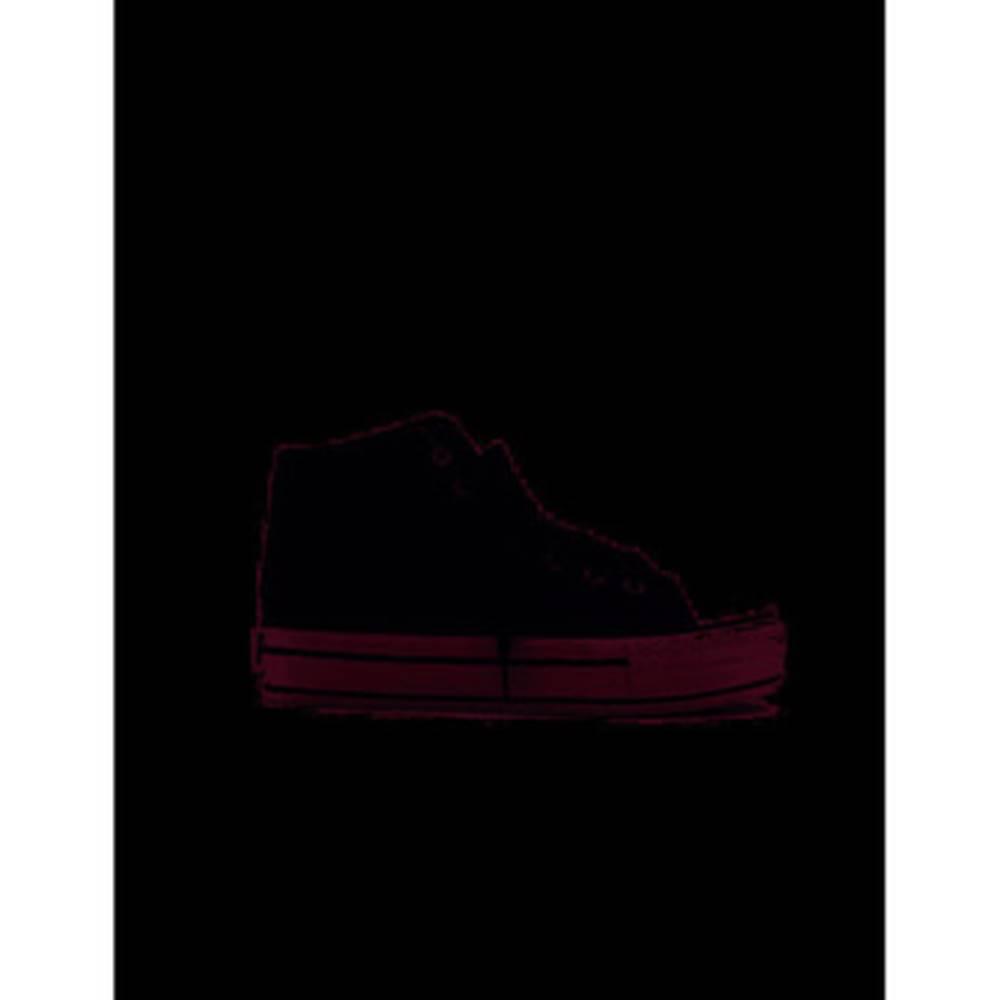 MTNG Indoor obuv  Bigger-K 69458
