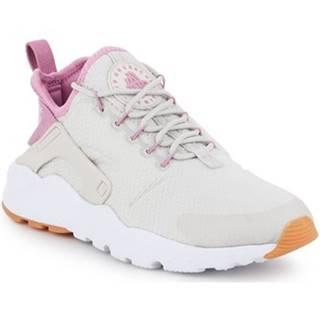 Bežecká a trailová obuv  W Air Huarache Run Ultra 819151-009