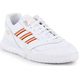 Nízke tenisky  Adidas A.R.Trainer W EF5965