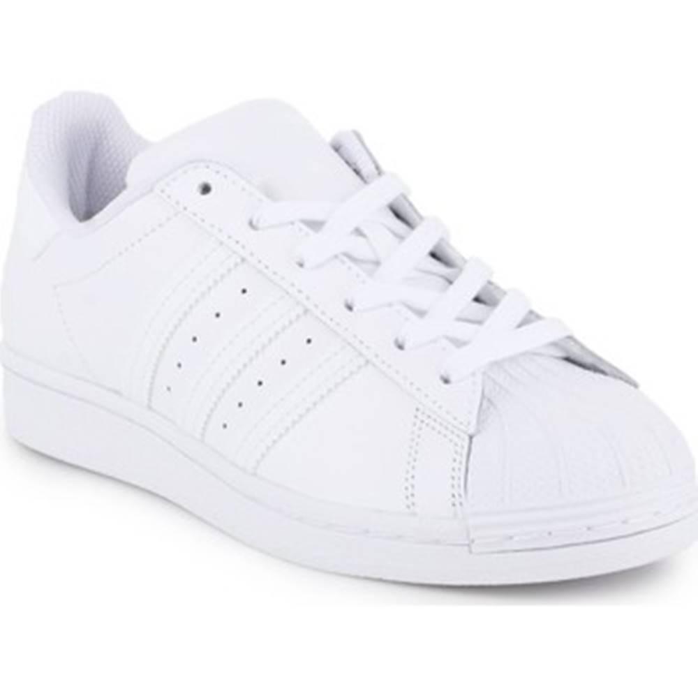 adidas Nízke tenisky  Adidas Superstar W FV3285