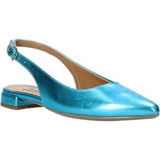 Lodičky Grace Shoes  521T044