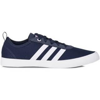 Nízke tenisky adidas  QT Vulc 20 W