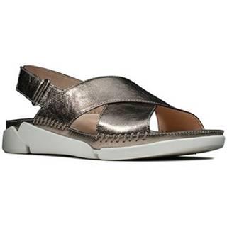Sandále  Tri Alexia