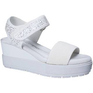 Sandále Fornarina  PE17MJ1005J007