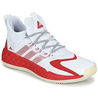 Basketbalová obuv adidas  COLL3CTIV3 2020 LOW
