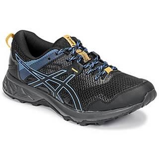 Bežecká a trailová obuv Asics  GEL-SONOMA 5