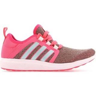 Fitness adidas  WMNS Adidas Fresh Bounce w AQ7794