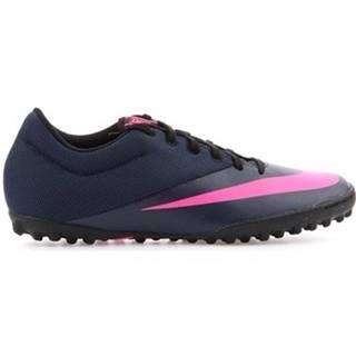 Futbalové kopačky Nike  MercurialX Pro TF 725245-446