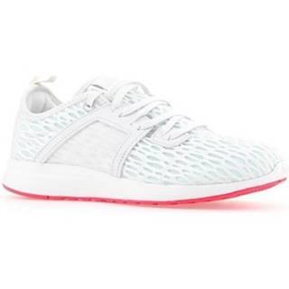 Nízke tenisky adidas  Adidas Durama Material Pack W S80285