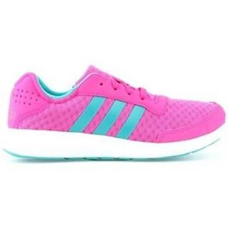 Nízke tenisky adidas  Wmns Adidas Element Refresh S78618