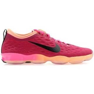 Nízke tenisky Nike  Zoom Fit Agility 684984-603