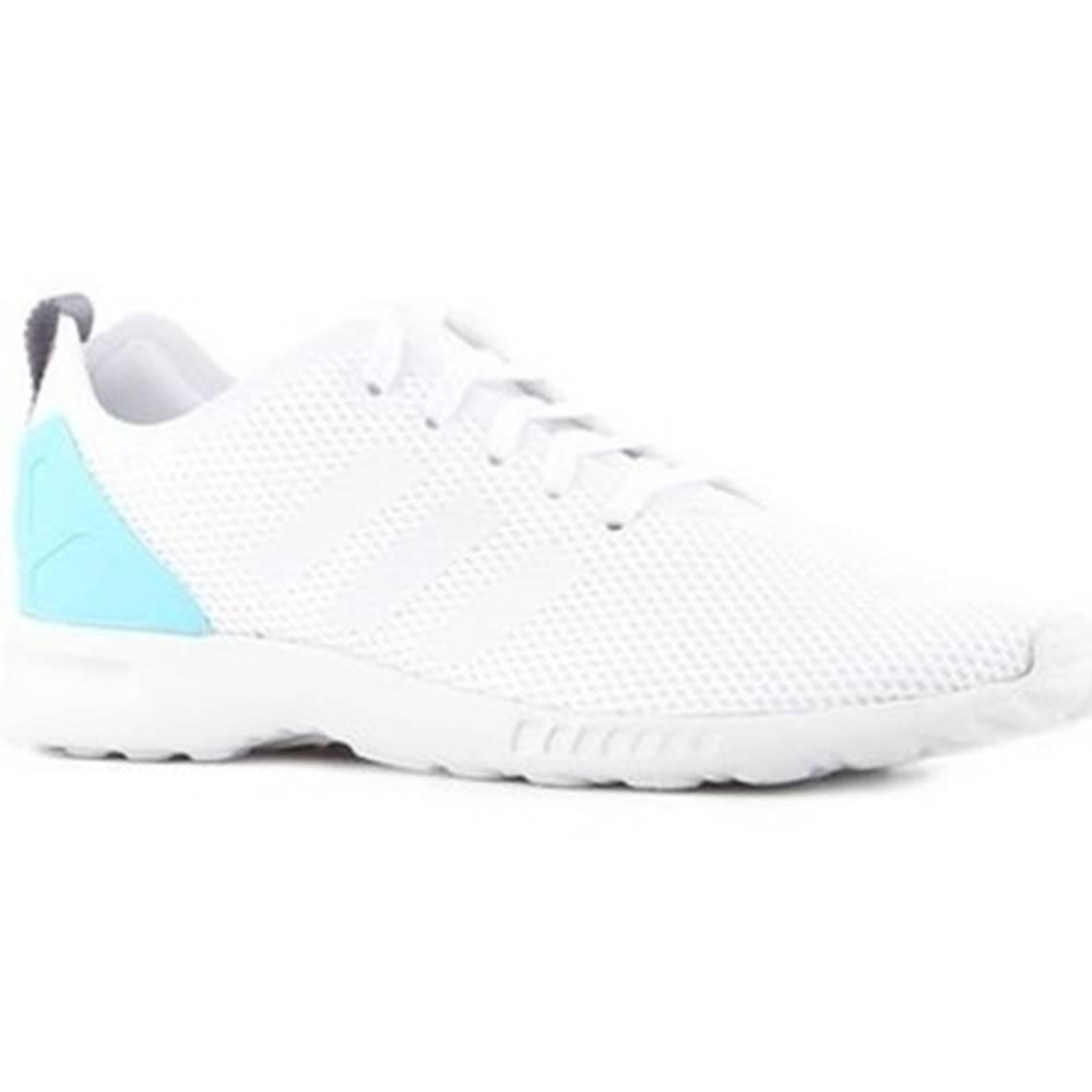 adidas Nízke tenisky adidas  Adidas ZX Flux Adv Smooth S78965