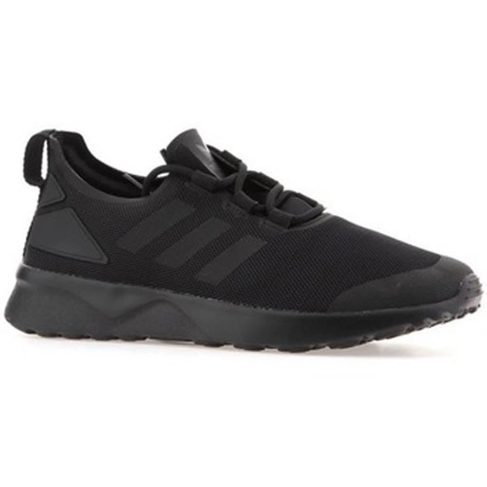 adidas Nízke tenisky adidas  Adidas ZX Flux ADV Verve W S75982