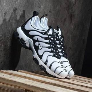 Nike Wmns Air Max Plus TN Ultra White/ White