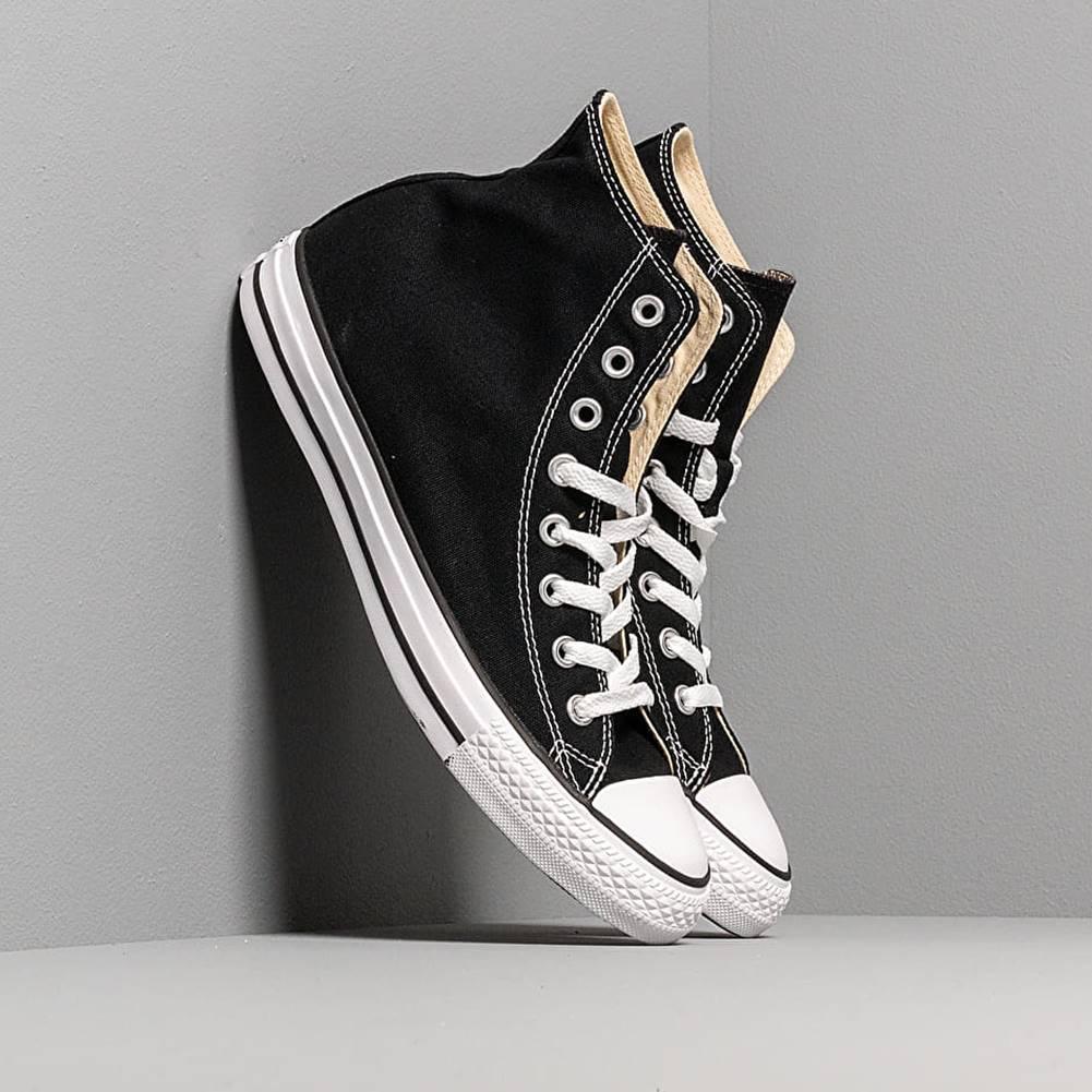 Converse Converse All Star Hi Black