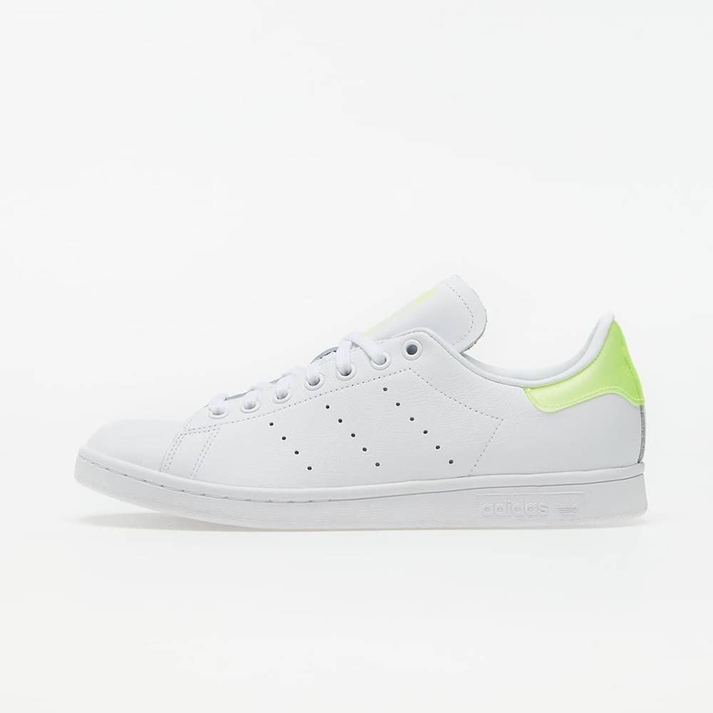 adidas Originals adidas Stan Smith W Ftw White/ Hi