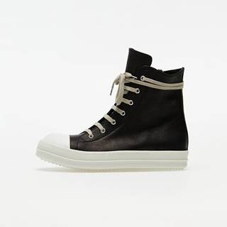 Rick Owens Sneakers Black/ White