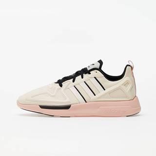 adidas ZX 2K Flux W Linen/ Core Black/ Vapour Pink