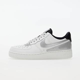 Air Force 1 '07 LV8 3M Summit White/ Summit White